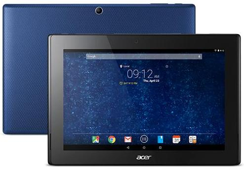 Acer Iconia Tab A3-A30 WiFi 32GB