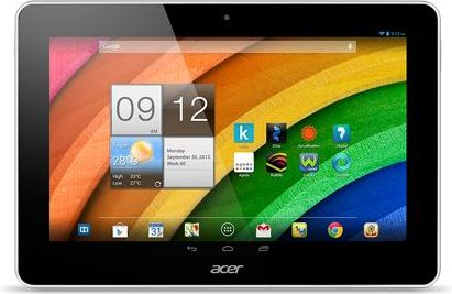 Acer Iconia Tab A3-A10 WiFi 32GB