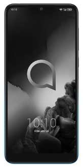 Alcatel 3 2019 LTE EMEA 32GB 5053Y