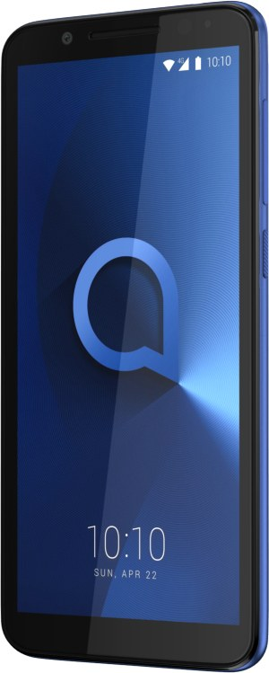 Alcatel Dive 73 LTE / Alcatel 3L