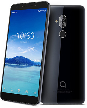 Alcatel 7 LTE AM