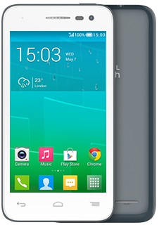 Alcatel One Touch POP S3 OT-5050A