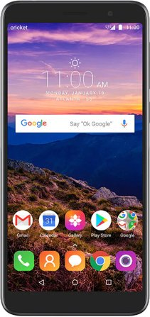 Alcatel Onyx LTE US 5008R  (TCL 5008)