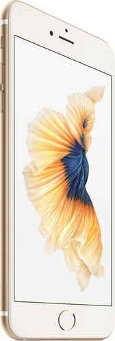 Apple iPhone 6s Plus A1634 TD-LTE 32GB  (Apple iPhone 8,1)