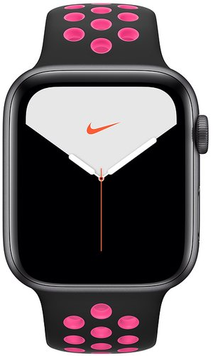 Apple Watch Series 5 44mm Nike TD-LTE NA A2095  (Apple Watch 5,4)