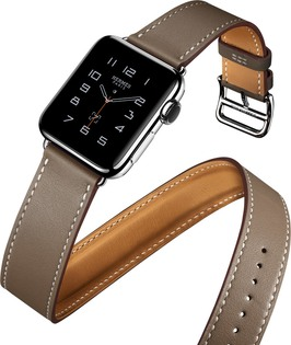 Apple Watch Series 2 Hermes 42mm A1758  (Apple Watch 2,4)