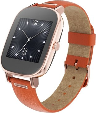 Asus ZenWatch 2 WI502Q