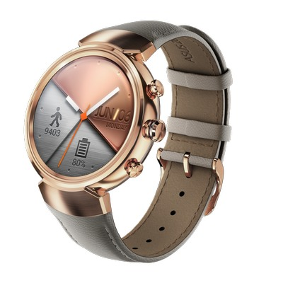 Asus ZenWatch 3 WI503Q