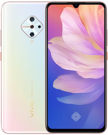 BBK Vivo S1 Pro Dual SIM TD-LTE TH PH 128GB 1920  (BBK V1945)