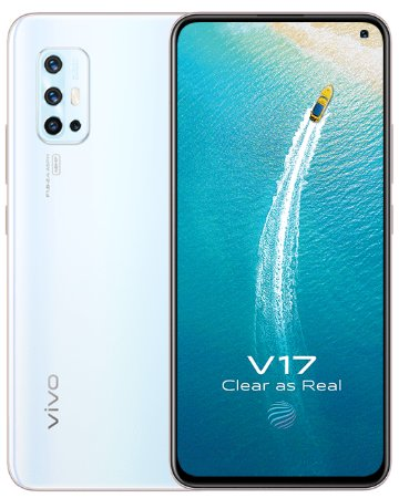 BBK Vivo V17 Dual SIM TD-LTE MY PH 128GB 1919 / Vivo V19 Neo  (BBK PD1948)