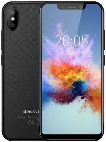 Blackview A30 Dual SIM
