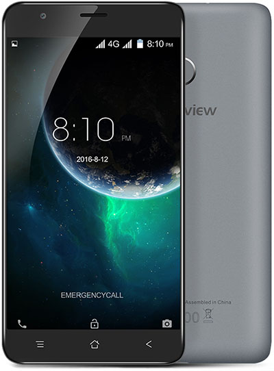 Blackview E7 Dual Sim LTE-A