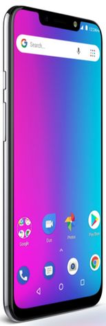 Blu VP370WW Vivo ONE Plus 2019 Dual SIM LTE