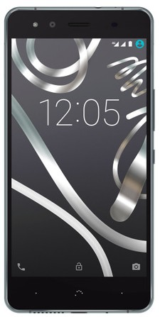 BQ Aquaris X5 Plus LTE Dual SIM 32GB