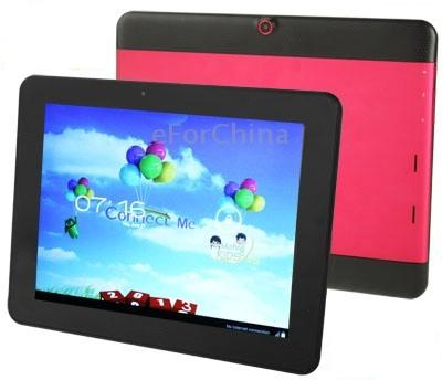 Joinhand TS-9733 Tablet PC