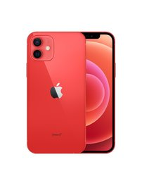 apple iphone 12 red select 2020