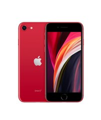 apple iphone se red select 2020