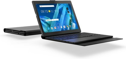 lenovo moto tab 08 with keyboard case