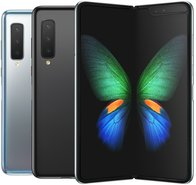 samsung galaxy fold 000 all