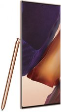 samsung galaxy note 20 ultra 005 mysticbronze l30 with pen