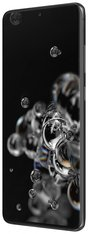 samsung galaxy s20 ultra 12 cosmic black r30