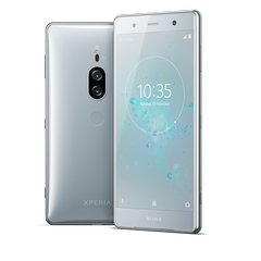 sony xperia xz2 premium 02 group chromesilver