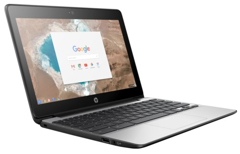 Hewlett-Packard Chromebook 11 G5 32GB