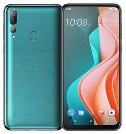 HTC Desire 19s Global Dual SIM TD-LTE