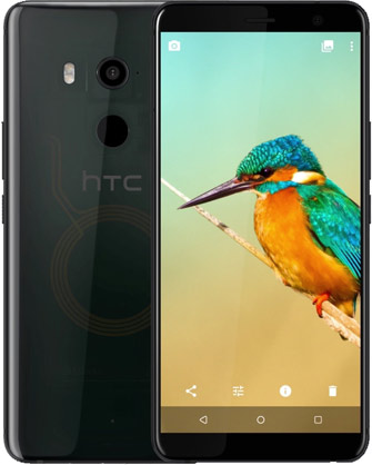 HTC U11+ Dual SIM TD-LTE 128GB / U11 Plus