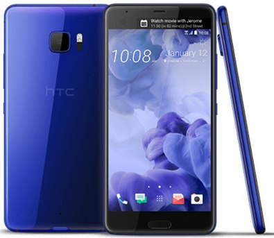 HTC U Ultra Dual SIM TD-LTE 64GB  (HTC Ocean Note)