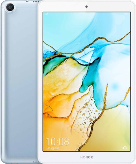 Huawei Honor Changwan Pad 5 8.0 TD-LTE CN 32GB JDN2-AL00HN / Honor Tablet  (Huawei Jordan 2)