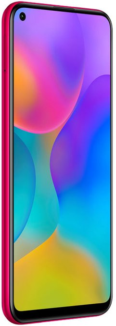 Huawei Honor Play 3 Standard Edition Dual SIM TD-LTE CN 128GB ASK-TL00x  (Huawei Alaska A)