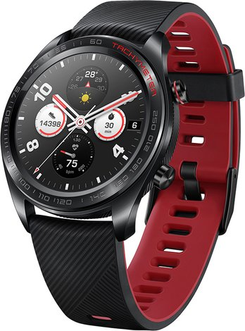 Huawei Honor Watch Magic TLS-B19