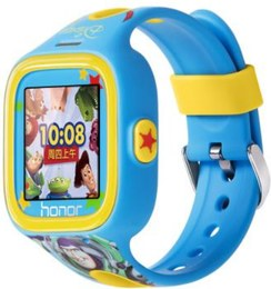 Huawei Honor Xiao K Smartwatch K1-G01 / Watch Kid