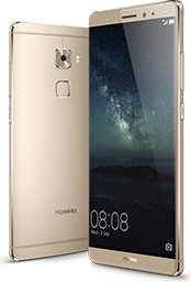 Huawei Mate S CRR-CL00 Premium Edition Dual SIM TD-LTE 64GB