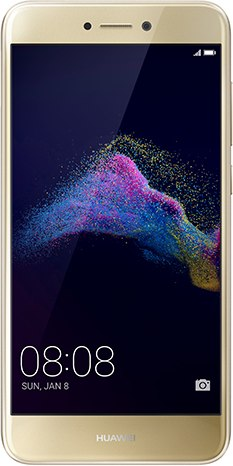 Huawei Honor 8 Youth Edition Dual SIM TD-LTE CN 64GB PRA-TL10  (Huawei Prague)