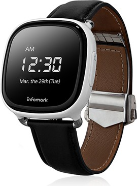 Infomark IF-W565S Smartwatch