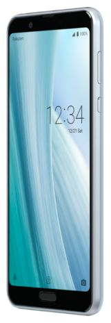 Sharp Aquos Sense 3 Plus TD-LTE JP SH-RM11  (Sharp AS3P)