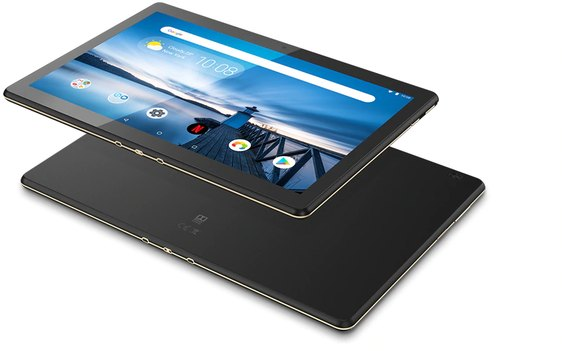 Lenovo TB-X505F Tab M10 HD WiFi 16GB / Smart Tab M10 HD  (Lenovo X505)