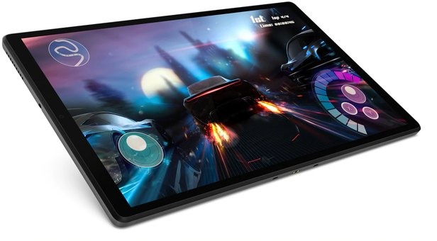 Lenovo TB-X606X Tab M10 FHD Plus 2nd Gen Global TD-LTE 128GB / Smart Tab Tab M10 FHD Plus  (Lenovo X606)