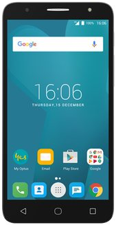 Alcatel One Touch Pop 4+ LTE LATAM 5056A / Pop 4 Plus  (TCL 5056)