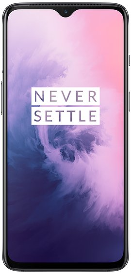 OnePlus 7 Premium Edition Global Dual SIM TD-LTE 256GB GM1903  (BBK GuacamoleB)