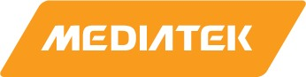 MediaTek Dimensity 1000+ MT6889Z/CZA