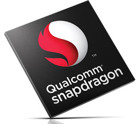 Qualcomm Snapdragon 865+ SM8250-AB  (Kona)