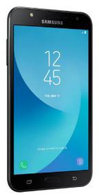 Samsung SM-J260F/DS Galaxy J2 Core 2018 Duos Global TD-LTE  (Samsung J260)