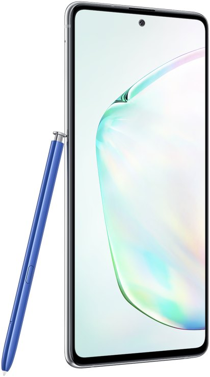 Samsung SM-N770F/DS Galaxy Note 10 Lite Global Dual SIM TD-LTE 128GB  (Samsung N770)