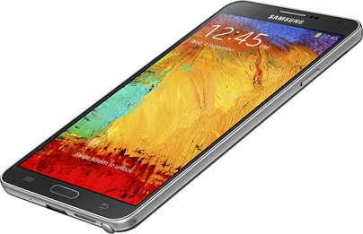 Samsung SM-N900J Galaxy Note 3 LTE SCL22