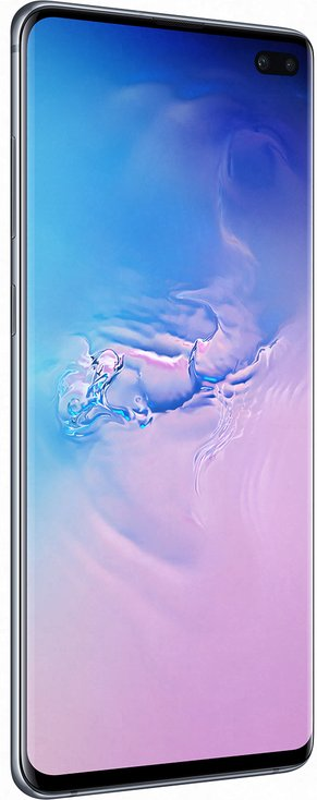 Samsung SM-G975F/DS Galaxy S10+ Global Dual SIM TD-LTE 256GB  (Samsung Beyond 2)