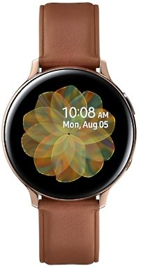Samsung SM-R820 Galaxy Watch Active 2 44mm WiFi  (Samsung R820)