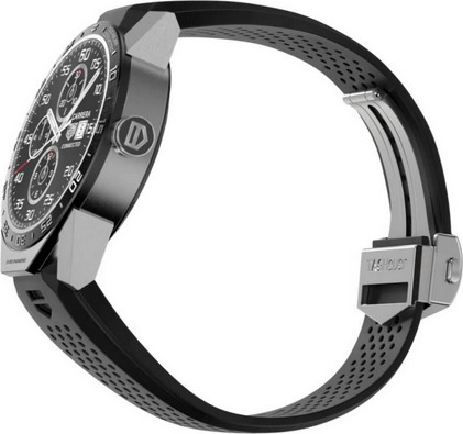TAG Heuer Carrera Connected Smartwatch
